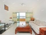 雅居乐新城塞纳湖 3室 2厅 143平米 整租