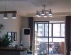 专业家庭装修,老房翻新,局部改造