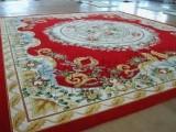 天津开荒保洁,地毯清洗,水箱清洗,地板打蜡,大理石翻新