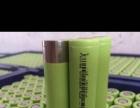 实力回收各种聚合物电池组18650、26650等