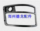 山东淄博陕汽德龙原厂配件电话多少?