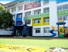 扬州小孩子上早教有什么作用-开智新爱婴国际早教中心