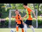 暑假集训营(巴塞罗那教练,巴萨青训体系)