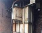 河南专业回收各种型号大型变压器,各种型号大型变压器河南回收