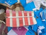 长沙废纸回收长沙专业销毁档案文件资料