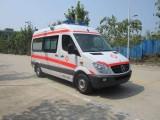 嘉兴救护车出租公司-供应120救护车