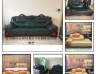 福田餐椅沙发翻新维修