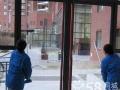 南通专业外墙真石漆、瓷砖美缝、保洁清洗、大理石翻新