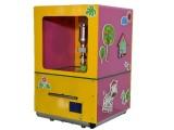 橡皮泥3D打印机 国内** 专利产品 中小学教育