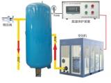 河南喜客KZB-3型空壓機儲氣罐超溫保護裝置