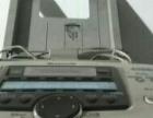 松下一体打印传真扫描机668cn