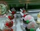 蛋糕店加盟榜加盟 蛋糕店 投资金额 1-5万元