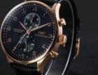 青岛手表回收价格,市北高价回收抵押万国手表