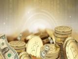 济南中小微企业贷款难的原因解析
