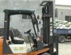 出售3吨合力叉车25吨15吨二手叉车 送货上门