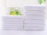 精装六层纯棉生态棉尿布5片装母婴孕婴宝宝用品网店代理一件代发