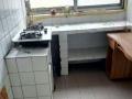 泰华城 主卧壁橱热水器洗衣机煤气380 限女生