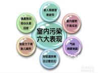 深圳甲醛检测权威机构,专业测甲醛多少钱,去除甲醛检测处理