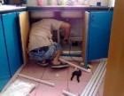 太原平阳南路专业安装 暖气水管 热水器马桶洗菜池 浴缸蹲便等