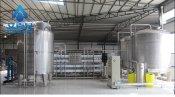 工业水处理设备,RO反渗透设备