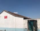 四王庄村南,学院南路西行 仓库 300平米