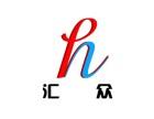 专业代理苏州商标注册 版权登记