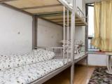 地铁口鲁巷购物广场学生公寓床位出租