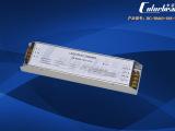 100W可控硅调光驱动 调光电源 无频闪调光 灯带直接使用