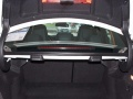 奔驰 AMG车系 2012款 AMG C 63 动感型无事故 无