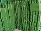 塑料植草格的厂家 国内专业的塑料植草格 植草格厂家电话
