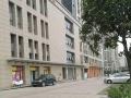 长沙链商地产,专业推广长沙市1000平米以上商业体