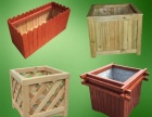宜兴防腐木,厂家直销,碳化木,桑拿板,葡萄架