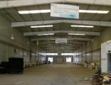 金匙園主推開發區廠房具體面積1368平