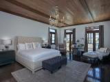 两室现房 南北通透 做婚房也适合 均价4400