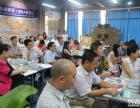 香港亚洲商学院惠州MBA报名条件惠州MBA招生