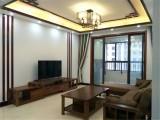 琅西 金浦路 万町大厦 标准大四房 电梯高层 居家办公均可万町大厦