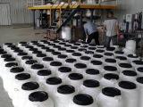水包水多彩保护胶,大点,小点,凸点,水包