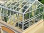 集汇门窗-阳光房型材生产商-佛山阳光房型材