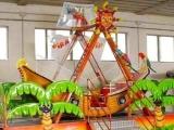 直销新款公园,商场游乐设备海盗船