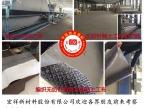 中国工程安全指定品牌 厂家直销 编织无纺针刺复合加筋土工布