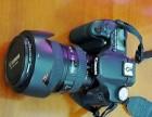 湘潭哪儿回收旧相机佳能相机可以回收多少钱尼康相机能回收