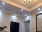 装饰设计 工程施工 艺术装修 精工细作 优质服务