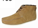 梵狄高战马 原创内增高鞋休闲鞋 商务英伦增高男鞋 板鞋厂家直供