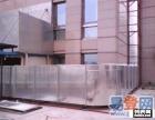 北京通风管道制作安装