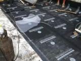烟台屋面防水漏水维修