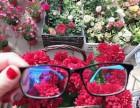 常德爱大爱稀晶石手机眼镜哪里有卖