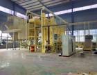 绿捷环保时产量1000公斤电路板回收处理设备配置及全新报价