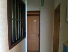 凤城五路明珠花园家庭公寓日租,月租,长租