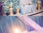 婚礼跟拍,婚礼拍摄,婚礼摄像,婚礼摄影