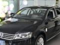 石家庄公司租车、商务租车、自驾代驾租车、机场接送